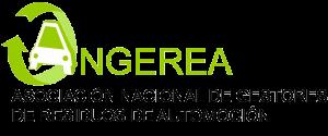LogoAngerea