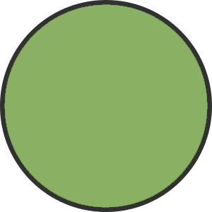 circulo vidrio 2