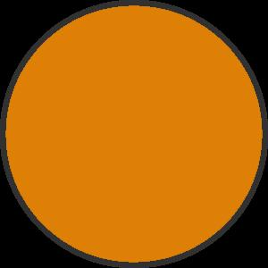 circulo vidrio 3
