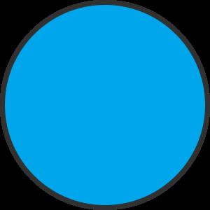 circulo vidrio 4