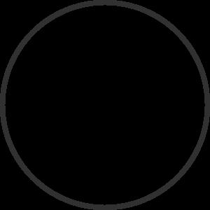 circulo vidrio1