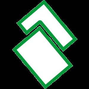papelycarton1