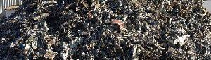 Chatarreria Reciclaje en Valladolid