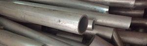 chatarra-aluminio-2