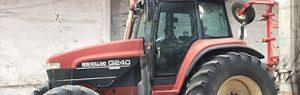 desguace-de-tractores-1