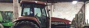 desguace-de-tractores-2