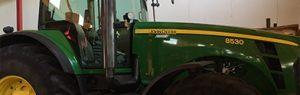 desguace-de-tractores-3