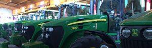 desguace-de-tractores-4